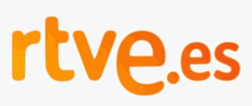 File - Mosca Rtve - Es - Svg - Rtve, HD Png Download, Free Download