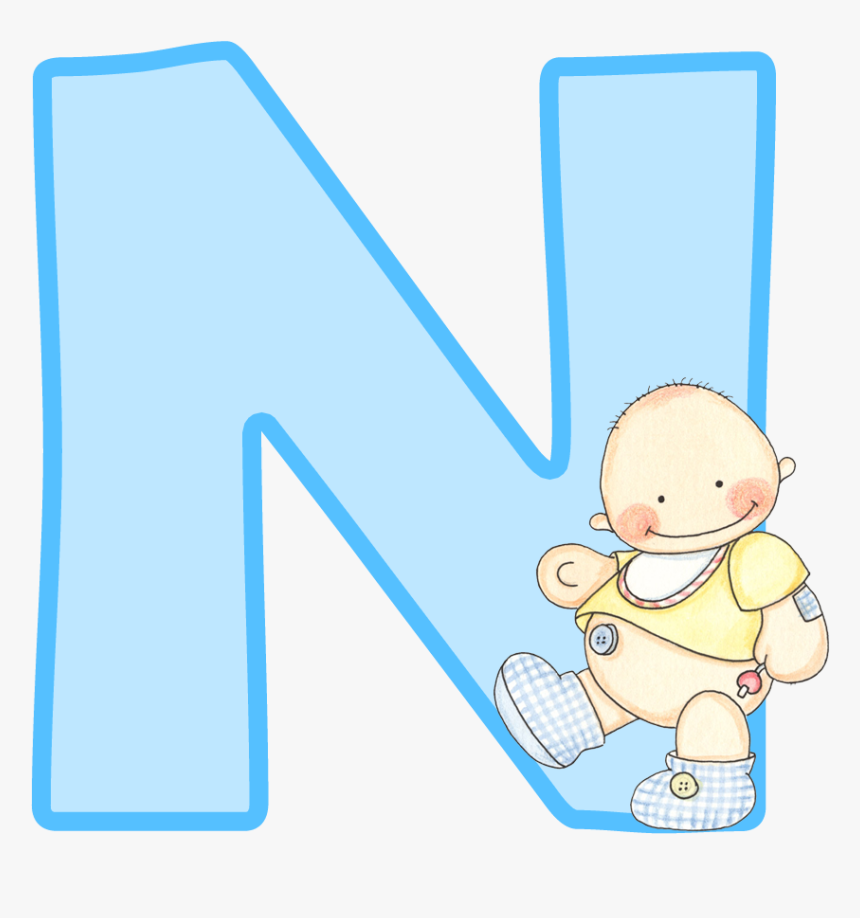 Guy Clipart Dank Birthday Party Alphabet Letters Boss Baby Hd Png Download Kindpng
