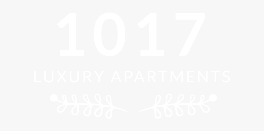 Trimark Properties Logo, HD Png Download, Free Download