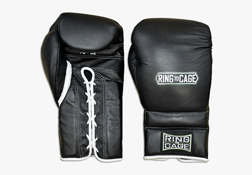 Ring To Cage Boxing Gloves - Ring To Cage C17 Japanese Style, HD Png Download, Free Download