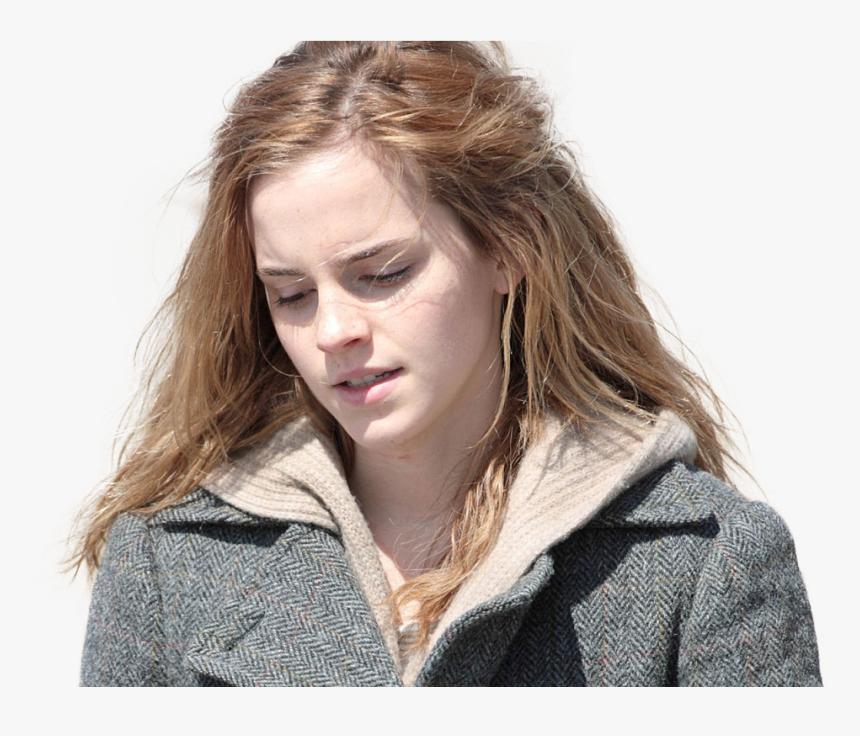 Hermione Granger Deathly Hallows , Png Download - Harry Potter Hermione X Bellatrix, Transparent Png, Free Download