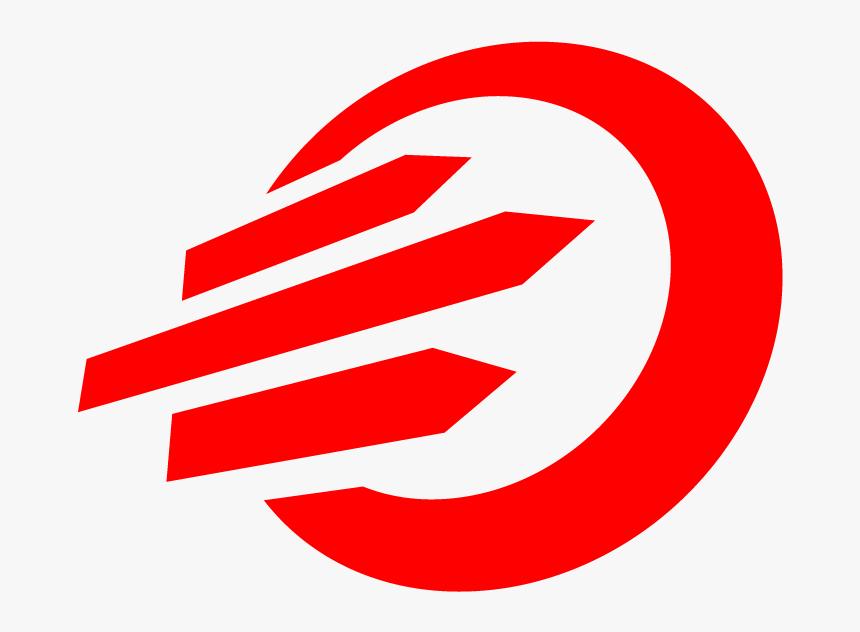 Targetable Logo, HD Png Download, Free Download