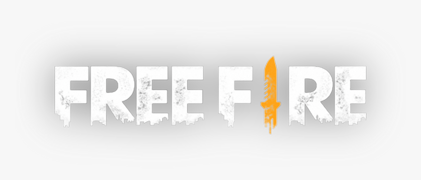Logo Png Free Fire - Imagens 1152 X 2048 Free Fire, Transparent Png, Free Download