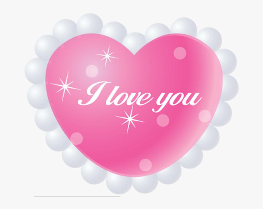 Transparent We Love You Png - Royalton, Png Download, Free Download