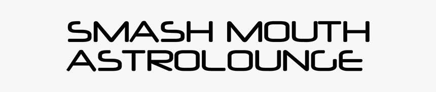 Smash Mouth Png - Equmedia, Transparent Png, Free Download
