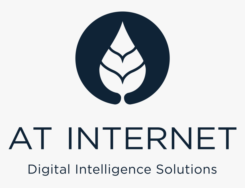 Internet, HD Png Download, Free Download