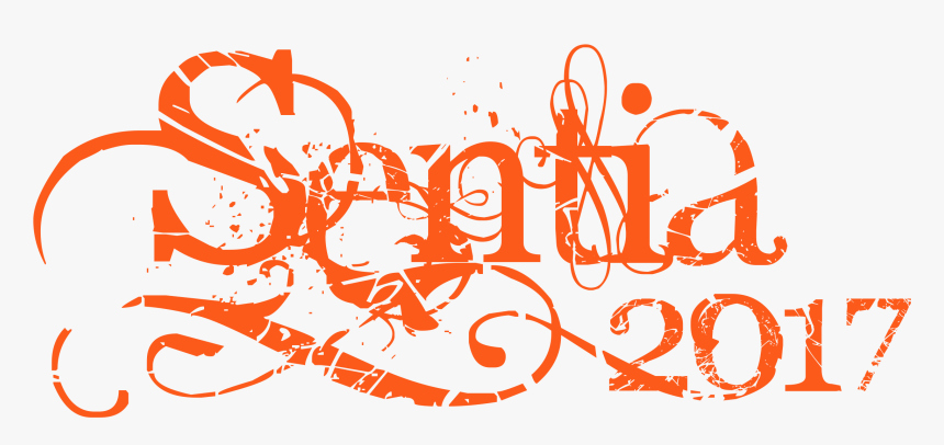 Sentia Logo - Graphic Design, HD Png Download, Free Download
