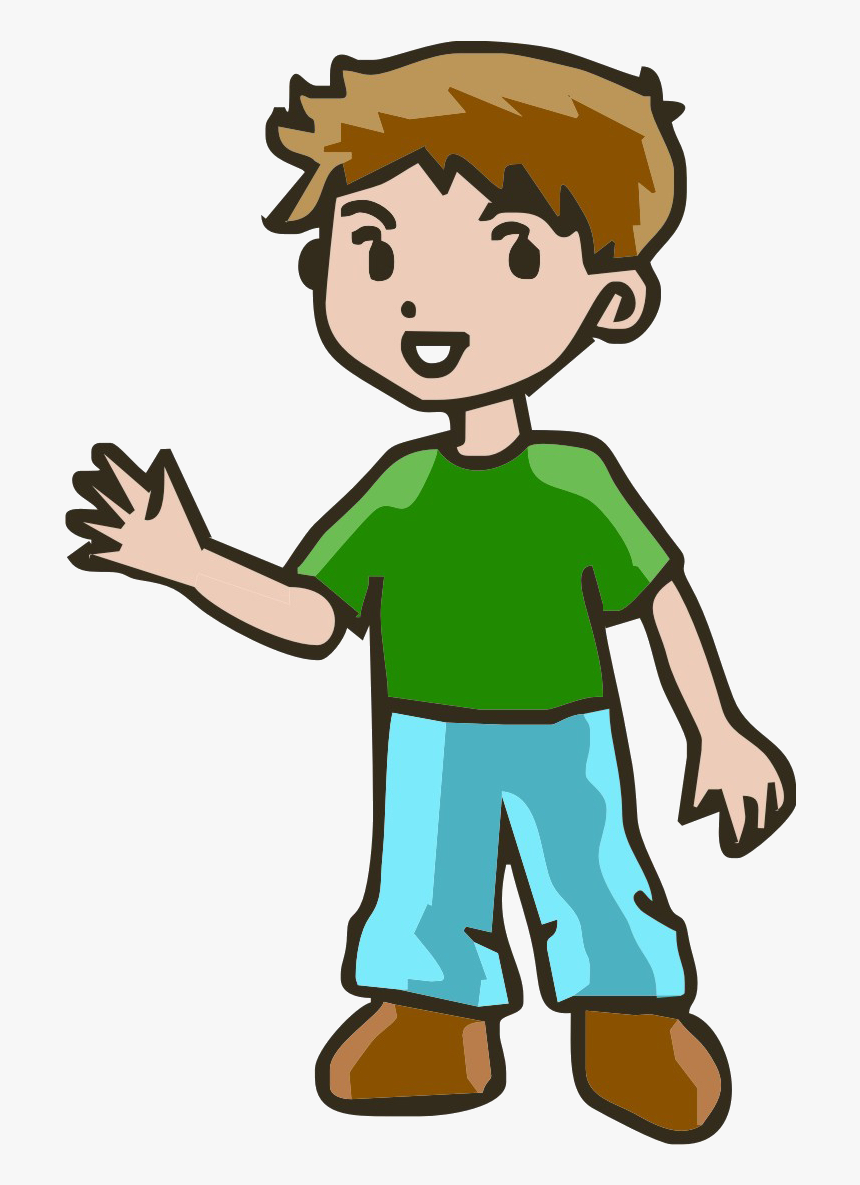 Png Download , Png Download - Brother Clipart, Transparent Png, Free Download
