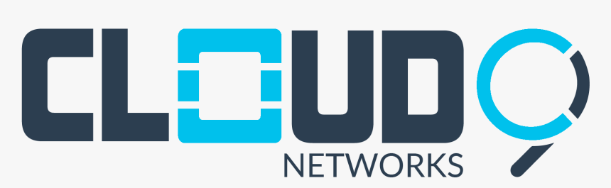 Cloud 9 Networks Logo, HD Png Download, Free Download