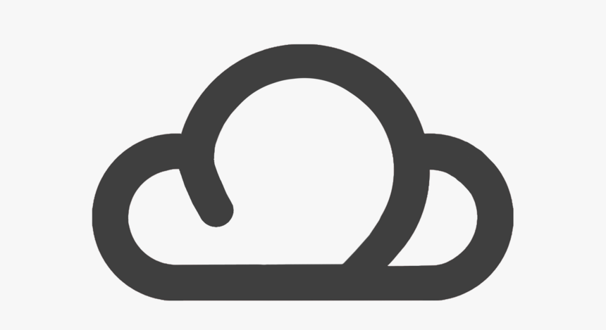 Cloud 9 Logo Png, Transparent Png, Free Download