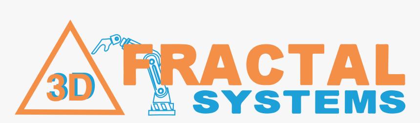 Rolling Eyes Emoji Png , Png Download - Fractal Systems Fzco Dubai, Transparent Png, Free Download