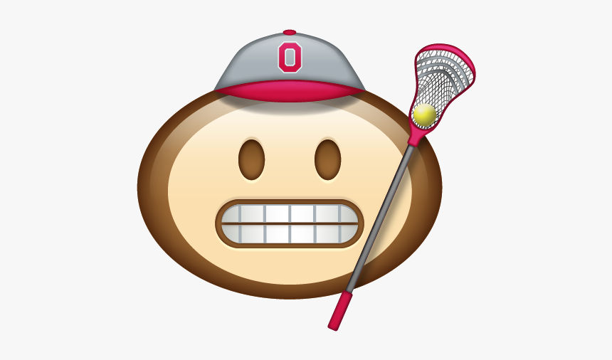 The Ohio State University, HD Png Download, Free Download