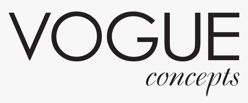 Vogue Logo Png - Vogue Concept, Transparent Png, Free Download