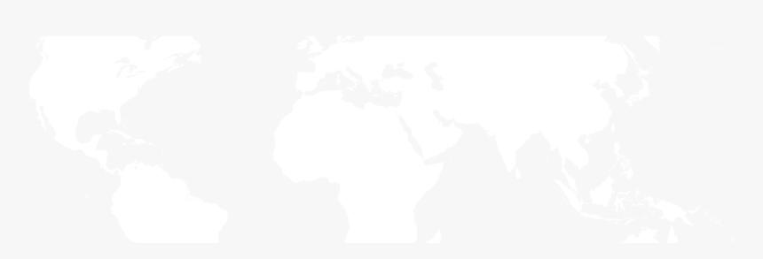 Large World Map Vector , Png Download - Boehringer Ingelheim Worldwide Sites, Transparent Png, Free Download