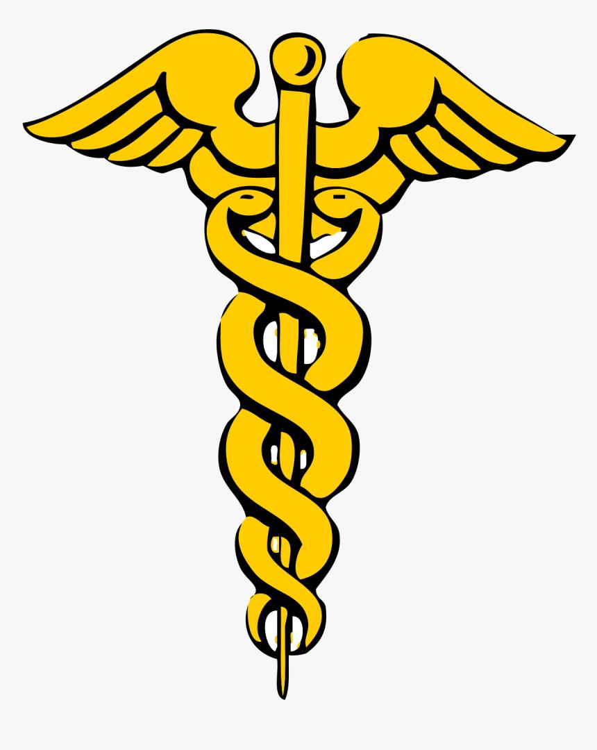 Symbol Hermes Greek God, HD Png Download, Free Download