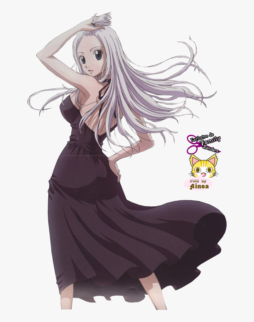 Fairy Tail Mirajane Seule Hd Png Download Kindpng Fairy tail guild logos by therealsneakers on deviantart. fairy tail mirajane seule hd png