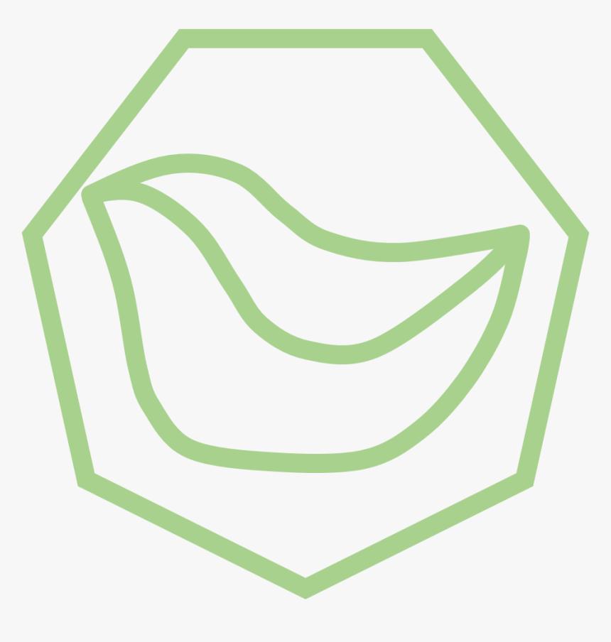 @got7official Transparent Logo - Transparent Got7 Logo Png, Png Download, Free Download
