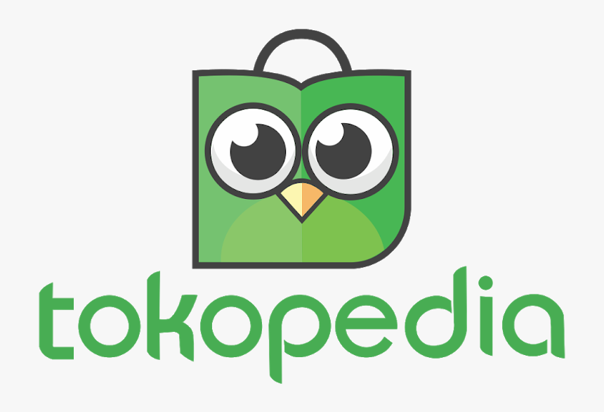 Tokopedia, HD Png Download, Free Download