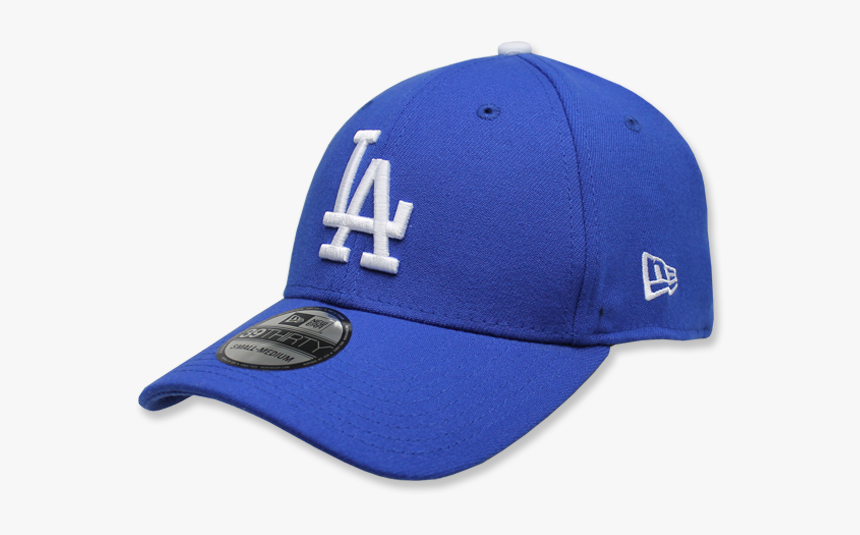 "Gorra Ne 3930 Otc Dodgers ""  Title=""gorra Ne 3930 - La Dodgers Baseball Cap, HD Png Download, Free Download"