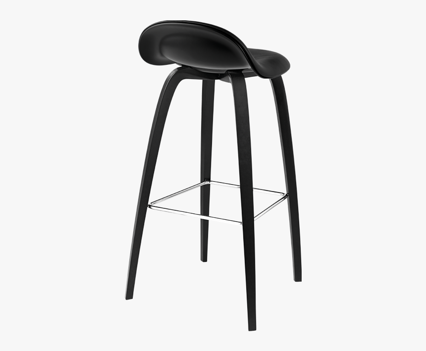 Bar Chair Back Png, Transparent Png, Free Download