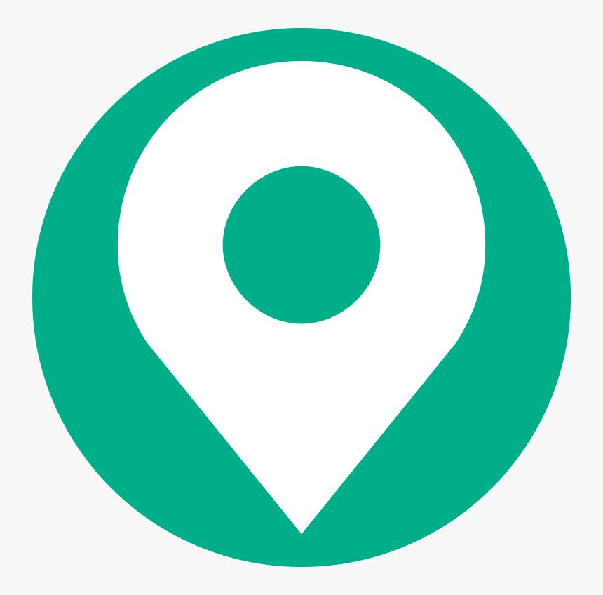 Ville De Saint Etienne, HD Png Download, Free Download