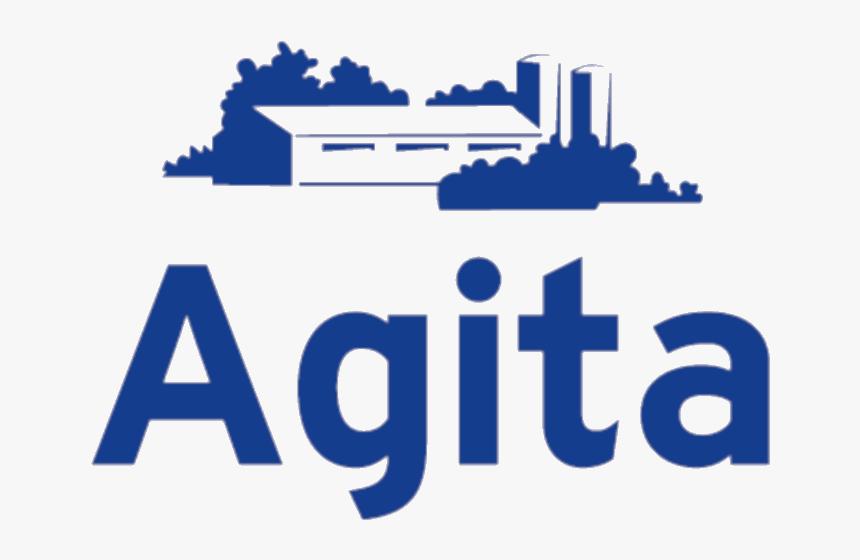 Agita - National Australia Bank Logo Png, Transparent Png, Free Download