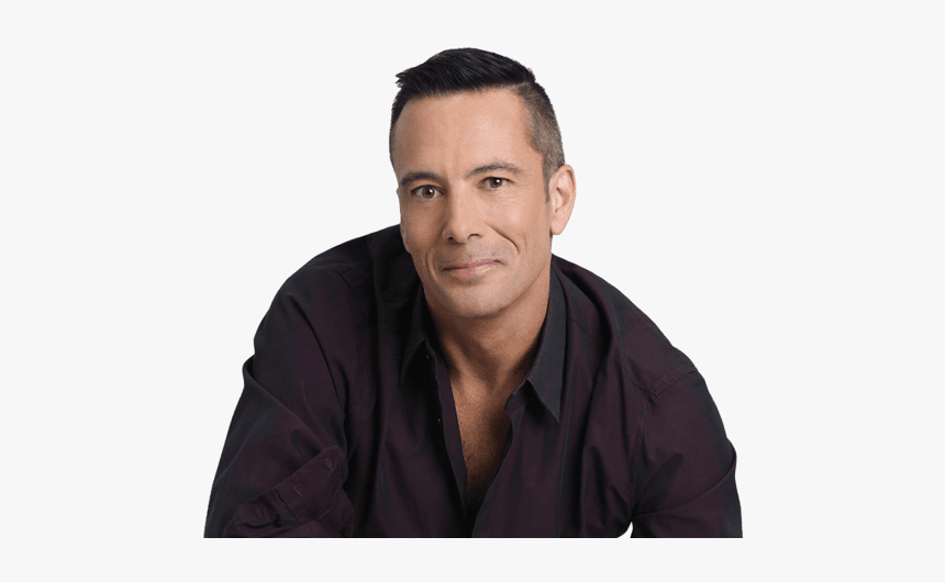 Mike Hammond, HD Png Download, Free Download