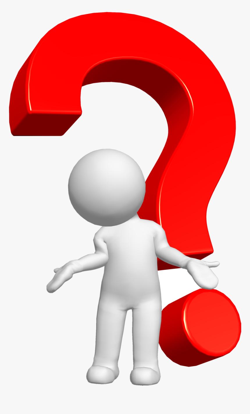 Question Mark Clip Art Free Clipart Images Image Transparent Question Mark Clipart Hd Png Download Kindpng