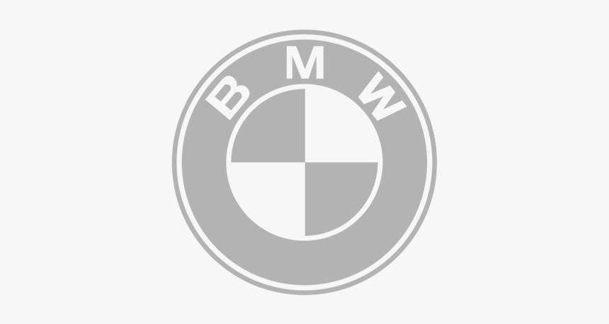 Series Car Bmw M3 Mercedes-benz Hq Image Free Png - Bmw Logo White Png, Transparent Png, Free Download