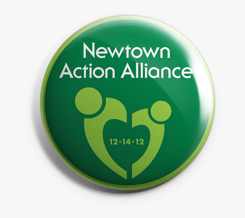 Naa Pin No Bg - Newtown Action Alliance, HD Png Download, Free Download