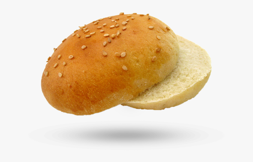 Kaiser-roll - Bun Png, Transparent Png, Free Download