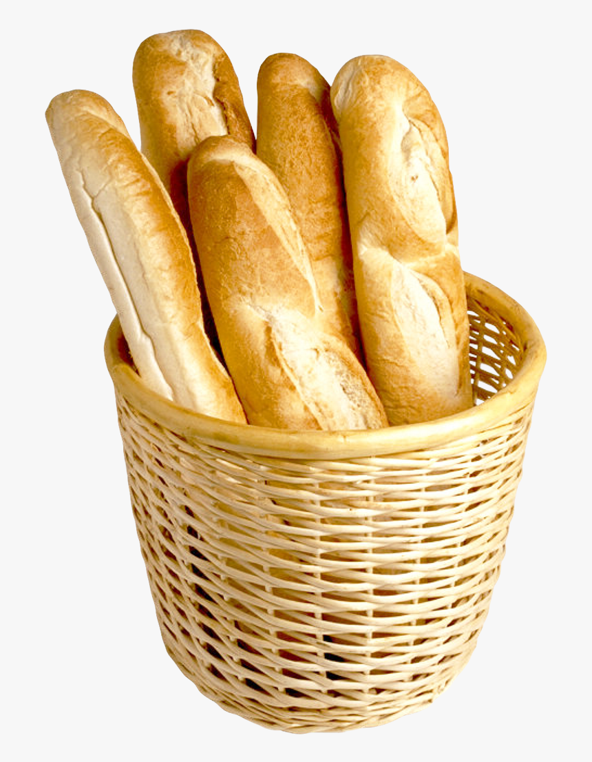 Bread Roll Png, Transparent Png, Free Download