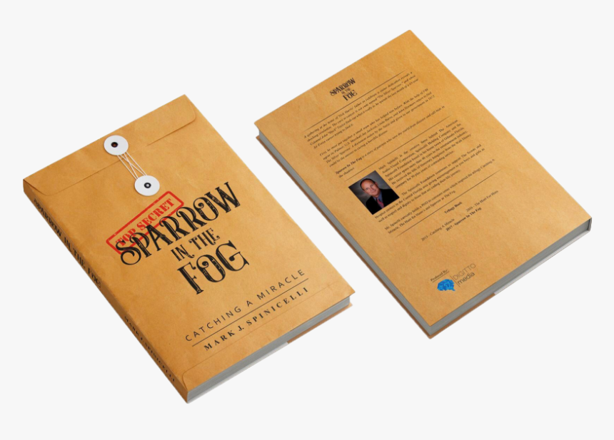 Book Cover, HD Png Download, Free Download