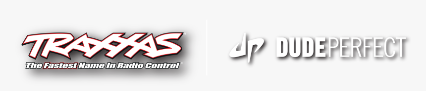 Small Traxxas Logo, HD Png Download, Free Download