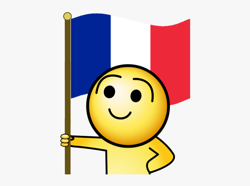 Sticker Jvc Drapeau France Hap Emoji Portugal Flag Hd Png Download Kindpng If you are looking for the emoji sticker pack, which includes all 850+ emojis on 18 sheets for just $12/total, head over. sticker jvc drapeau france hap emoji