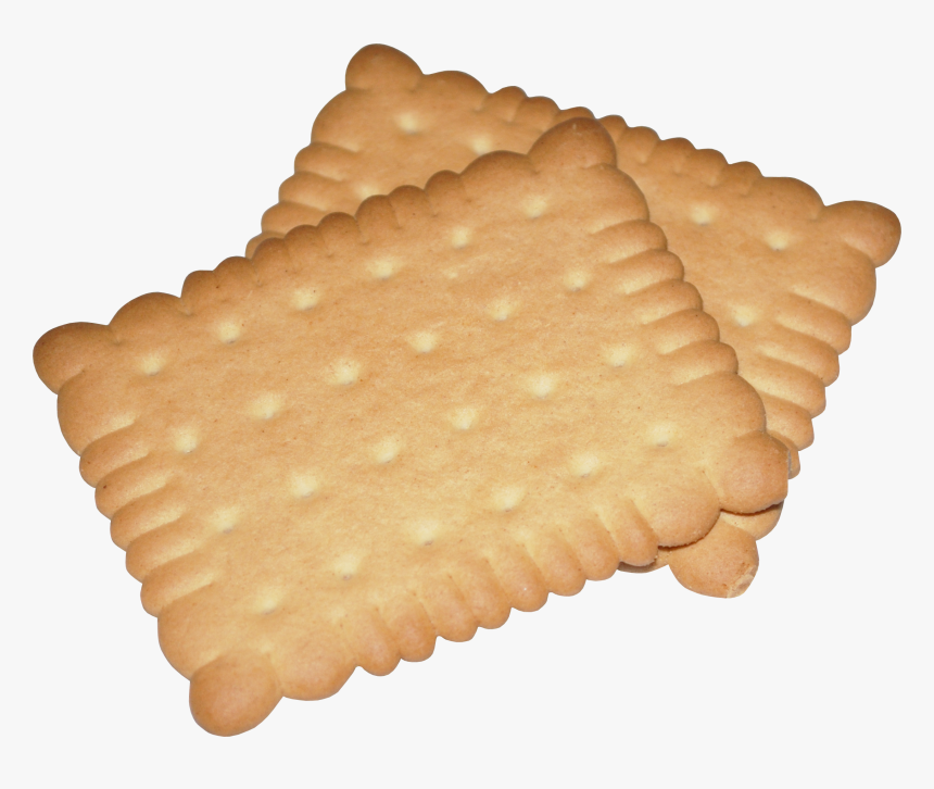 Transparent Cookies Clipart, HD Png Download, Free Download
