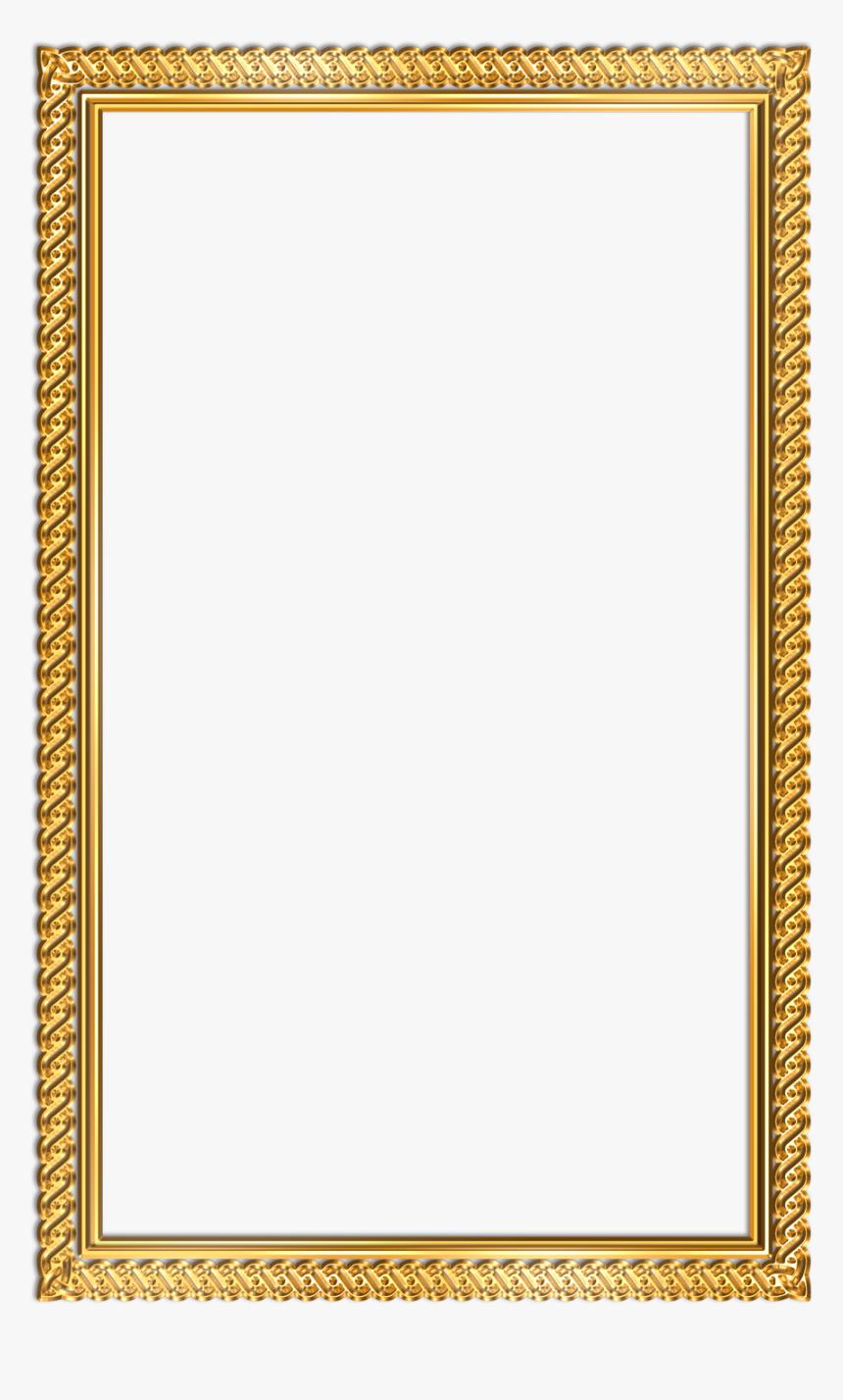 Golden Photo Frame Png Transparent Png Kindpng All images is transparent background and free 1156*844 size:216 kb. golden photo frame png transparent png