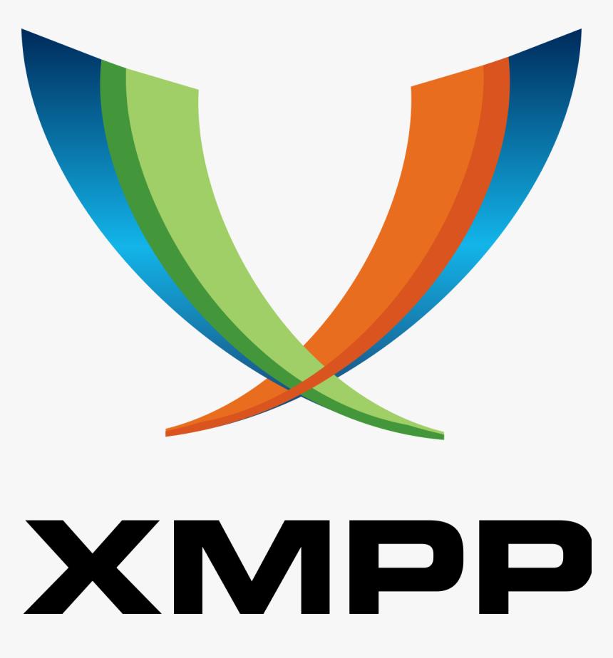 Transparent Jackie Chan Wtf Png - Jabber Xmpp, Png Download, Free Download
