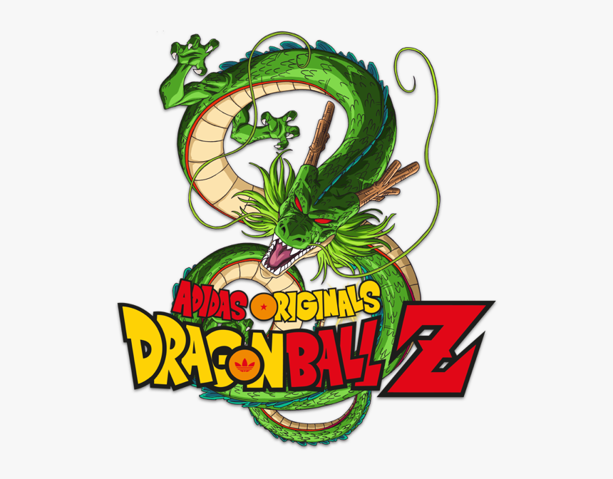 Dragon Ball Dragon Png, Transparent Png, Free Download