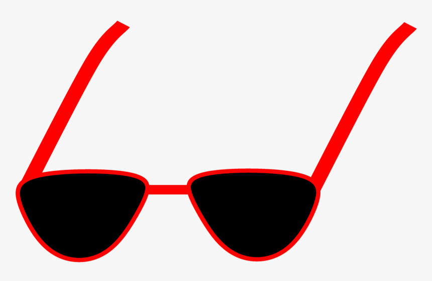 Shades - Illustration, HD Png Download, Free Download