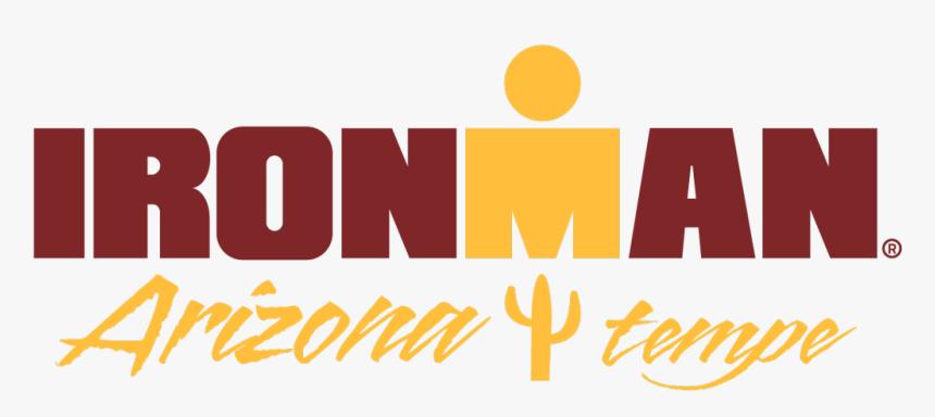 Ironman Arizona, HD Png Download, Free Download