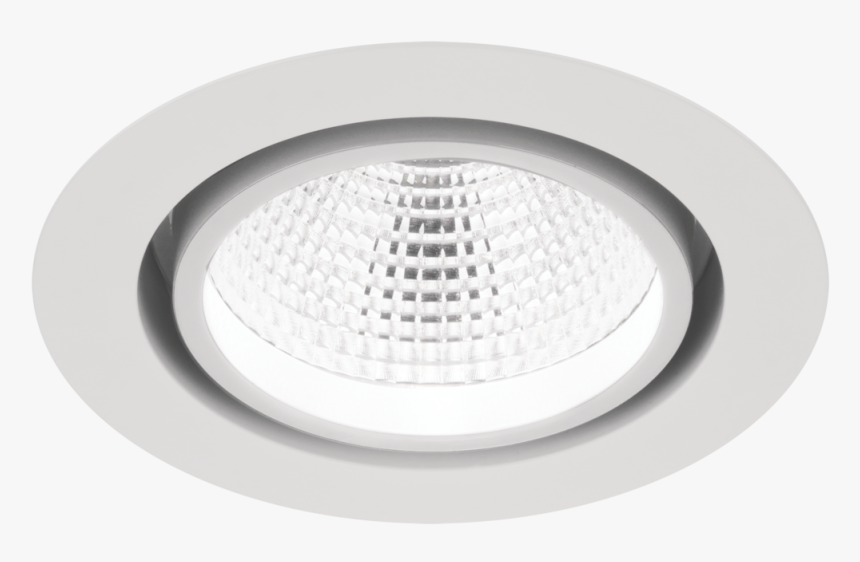 Ceiling, HD Png Download, Free Download