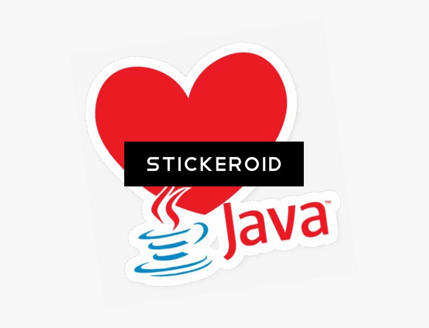 Java Logo , Png Download - Bond Street Station, Transparent Png, Free Download