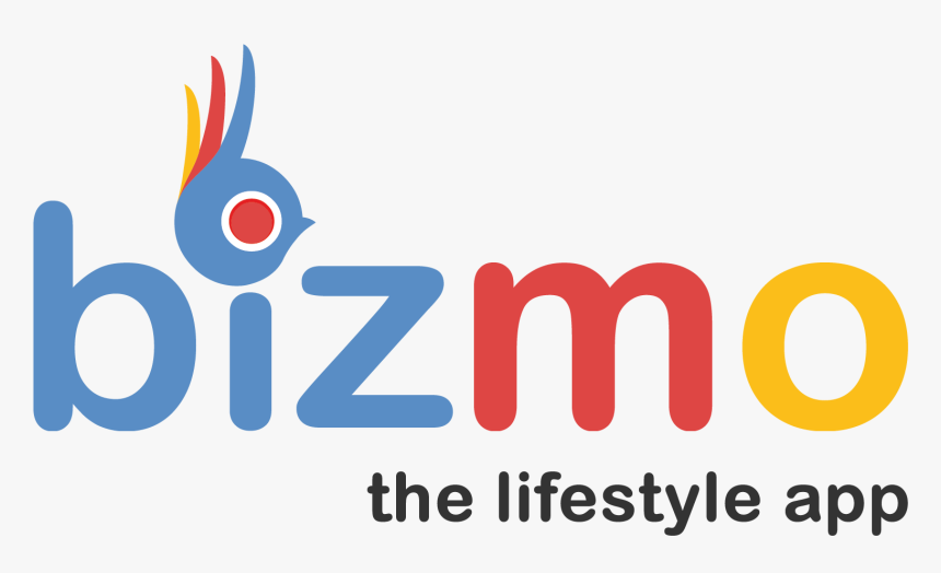 Bizmo The App To Earn Money Graphic Design Hd Png Download Kindpng