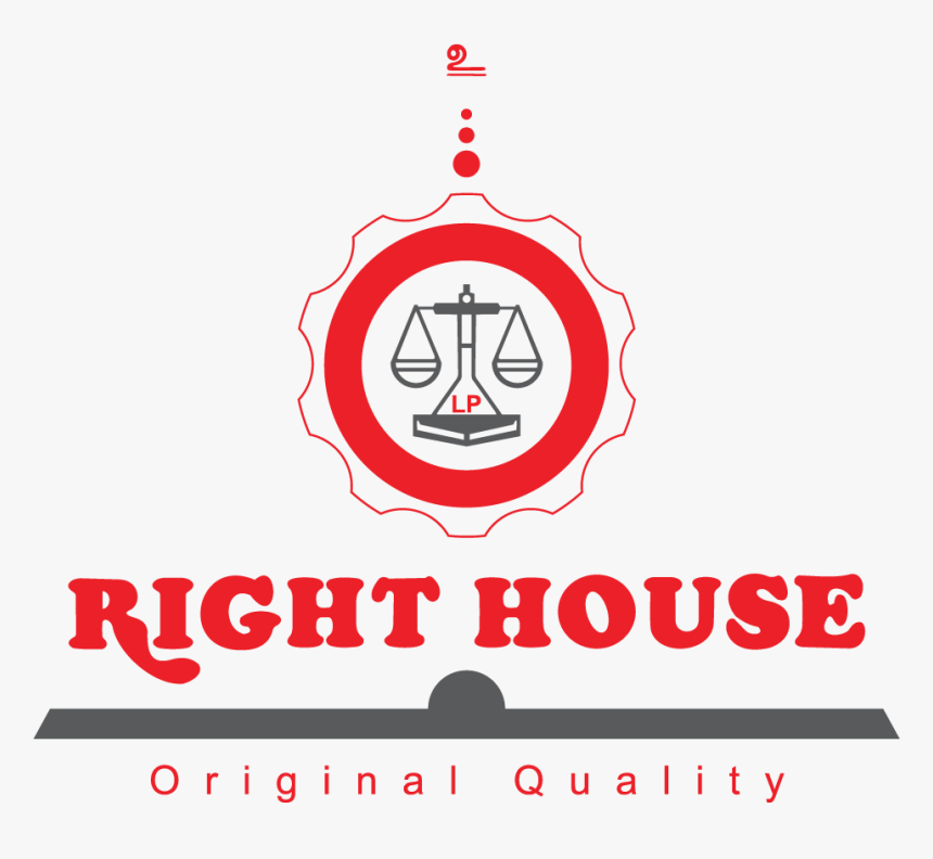 Right House - Sunni Students Federation Ssf, HD Png Download, Free Download