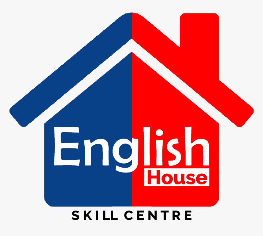 English Training, HD Png Download, Free Download