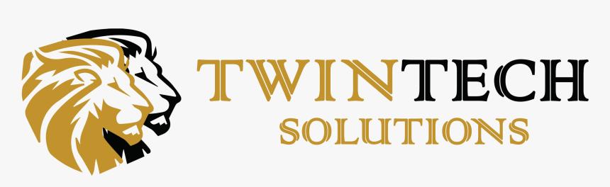 Twintech Solutions - Fête De La Musique, HD Png Download, Free Download