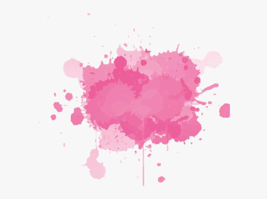 #adesivo  #colour #png #tumblroutline #tumbrl #pink - Nicki Minaj Barbie Dreams, Transparent Png, Free Download