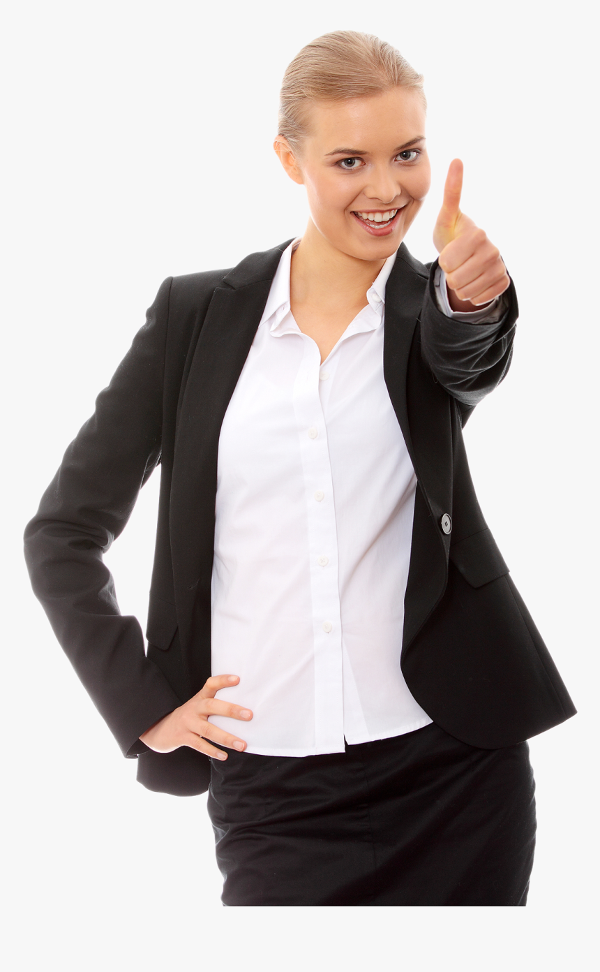 woman professional png hd png download professional images no background transparent png kindpng professional png hd png download