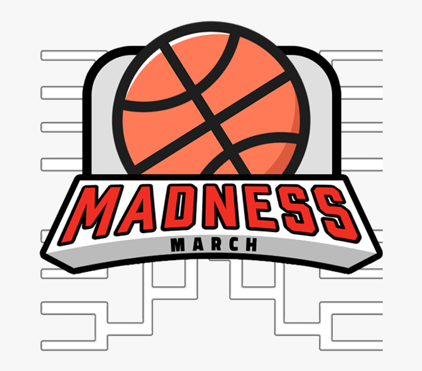 march madness clipart, hd png download - kindpng  kindpng